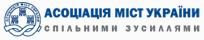http://www.auc.org.ua/sites/default/files/auc.png