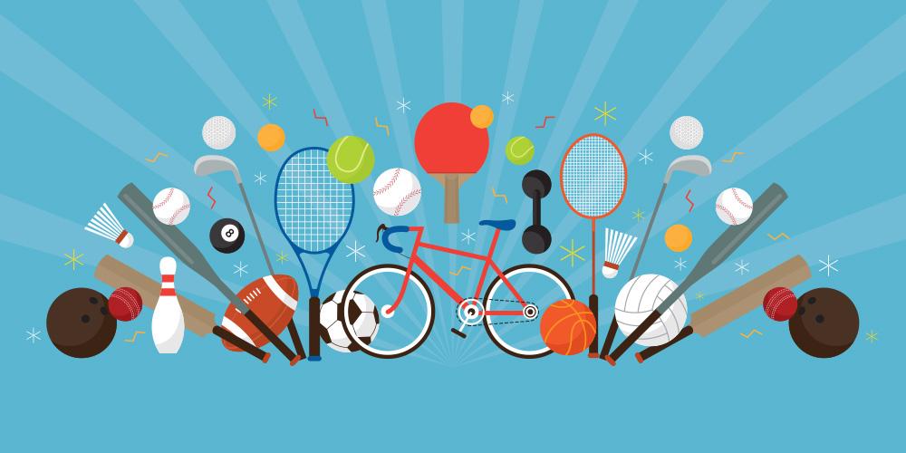 АМУ пропонує розширити повноваження місцевого самоврядування у сфері  фізичної культури та спорту | Асоціація міст України