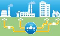 «Нафтогаз Трейдинг» опублікував Договір на постачання природного газу для бюджетних установ та організацій